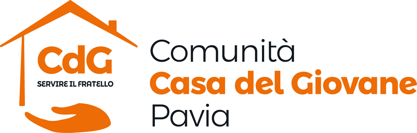 Comunità Casa del Giovane Pavia