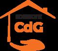 edizioni CdG - Casa del Giovane Pavia