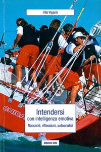 Intendersi con intelligenza emotiva - Casa del Giovane Pavia