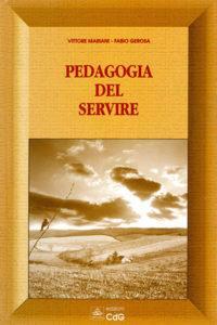 pedagogia del servire - Casa del Giovane Pavia