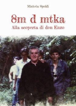 alla scoperta di don Enzo - Casa del Giovane Pavia