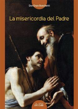 la misericordia del padre - Casa del Giovane Pavia