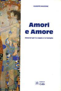 Amori e Amore - Casa del Giovane Pavia
