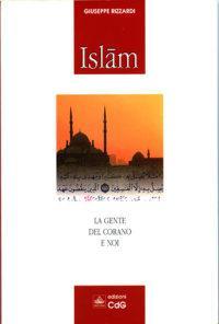 Islam la gente del Corano e noi - Casa del Giovane Pavia