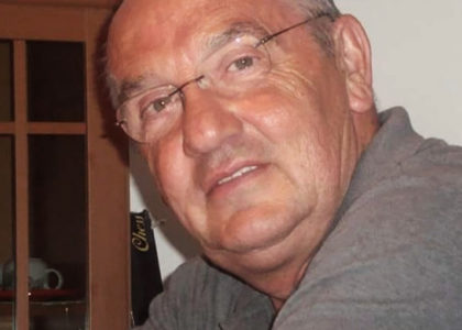 Don Luigi Bosotti